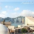 HK day4