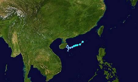 泰利颱風1.jpg