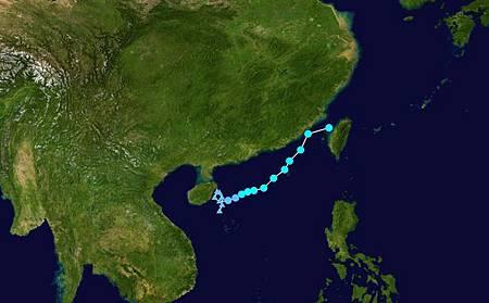 泰利颱風2.jpg