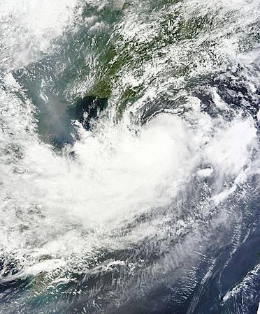 泰利颱風3.jpg