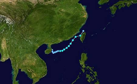 泰利颱風4.jpg
