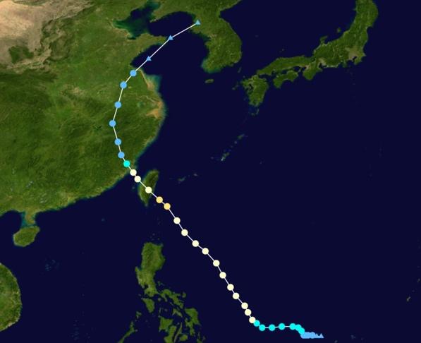 麥德姆颱風路線圖.jpg