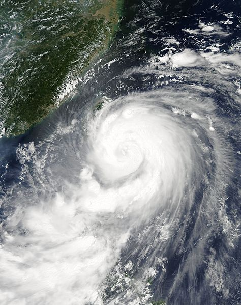 麥德姆颱風圖.jpg