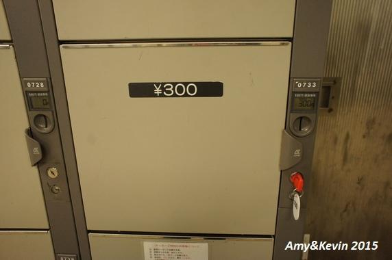 DSC03884.JPG