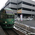 P1230250.jpg
