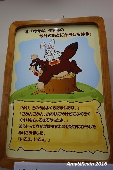 DSC02575.jpg