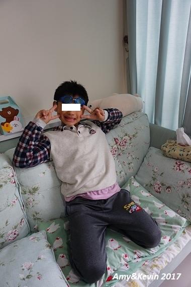 DSC09888.jpg