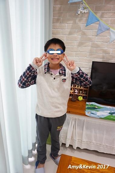DSC09893.jpg