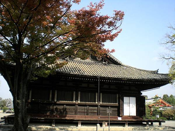 kyoto Jp 3