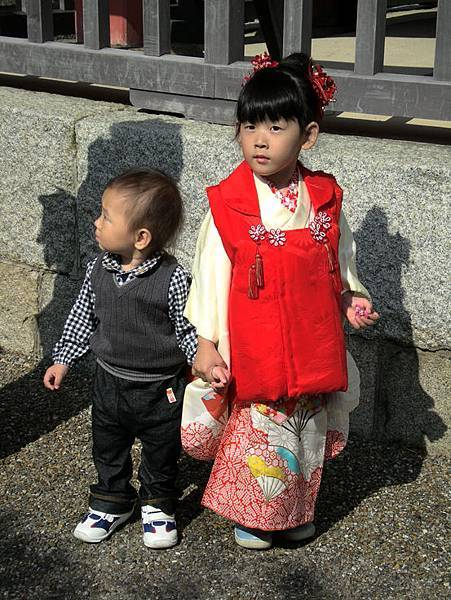 kyoto Jp 4