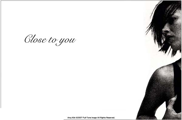 close to you