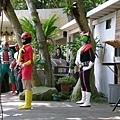 假面騎士的婚禮3