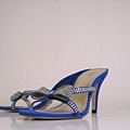 high-heeled shoes 1