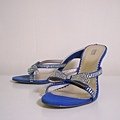 high-heeled shoes2