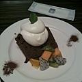 sweet cake 2