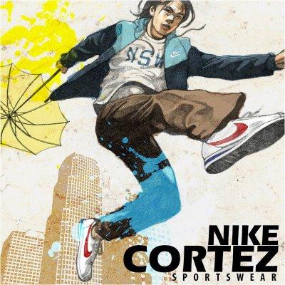 Cortez-2.jpeg