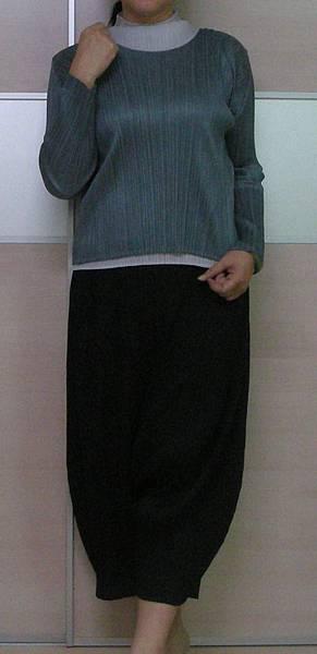 DSCN8487-1.JPG