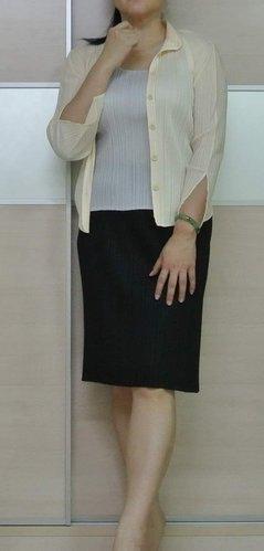 pp厚料短窄裙出讓.jpg