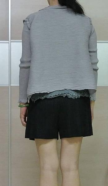 DSC_3056-1.JPG