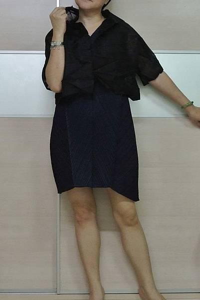 DSC_3163-1.JPG