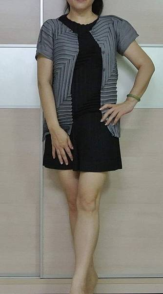 DSC_3448-2.JPG