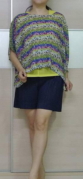 DSC_3526-7.JPG