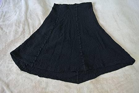 4片裙-56.JPG