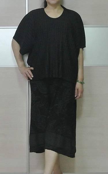 DSC_4828-7.JPG
