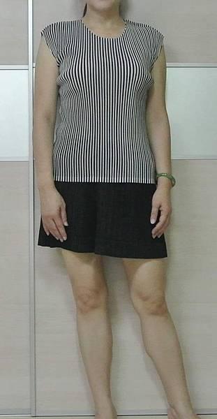 DSC_4925-12.JPG