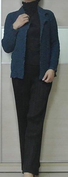 DSC_5311-6.JPG