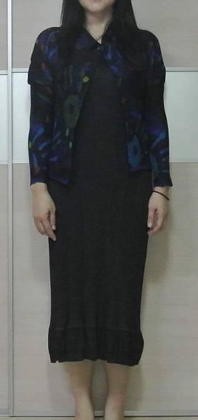 DSC_5375-16.JPG