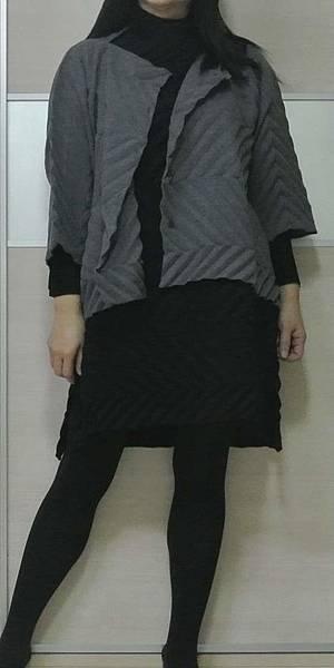 DSC_5451-2.JPG