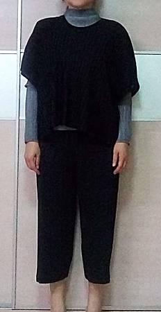 DSC_0222-1.JPG