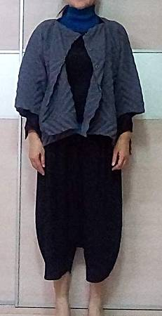 DSC_0195-1.JPG