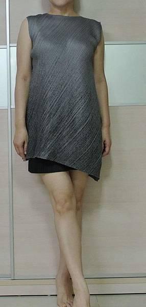 DSC_5513-2.JPG