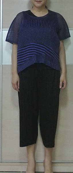 DSC_5604-1.JPG