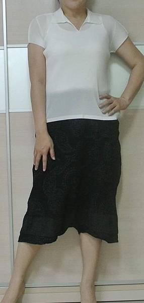 DSC_5587-3.JPG