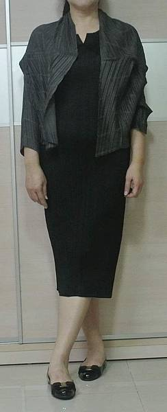 DSC_5823-8.JPG