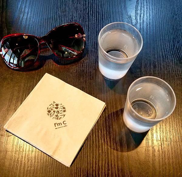 Day2_弘大_食_I%5Cm coffee_6.jpg