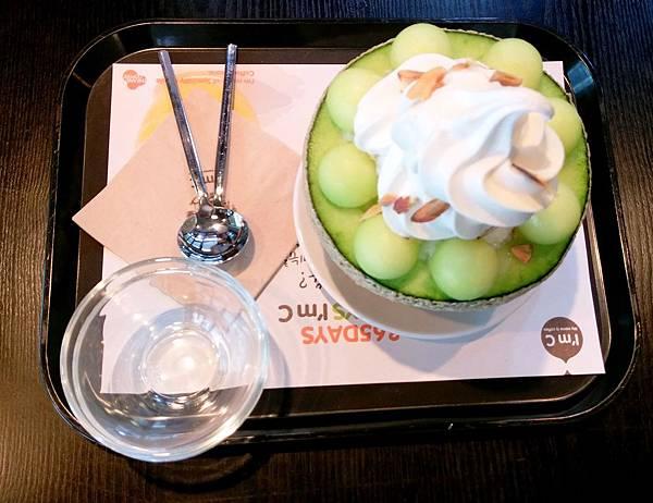 Day2_弘大_食_I%5Cm coffee_9.jpg