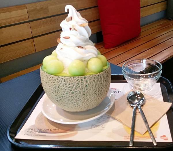Day2_弘大_食_I%5Cm coffee_10.jpg