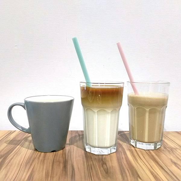 盧仕咖啡_2825.jpg