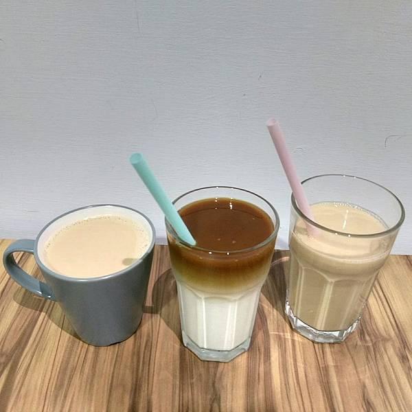 盧仕咖啡_4471.jpg