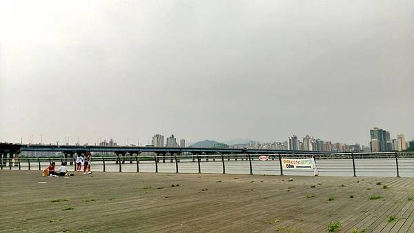Day2_漢江_8.jpg