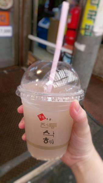 Day3_廣藏市場_食_16_甜米釀.jpg