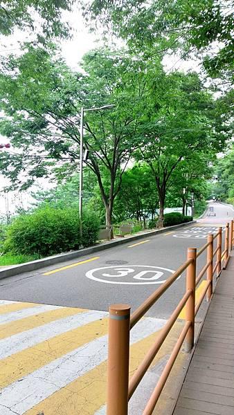 Day3_惠化_壁畫村_13.jpg