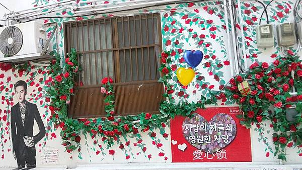 Day3_惠化_壁畫村_30.jpg