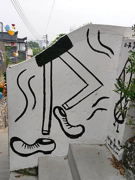 Day3_惠化_壁畫村_65.jpg