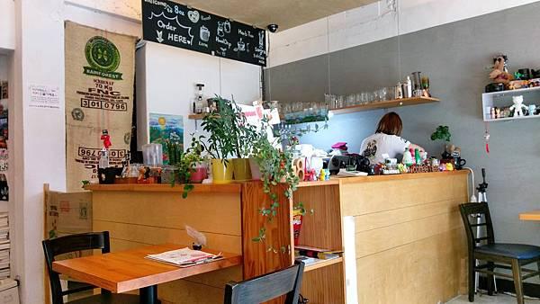 Day3_惠化_食_the cafe 8oz_7.jpg