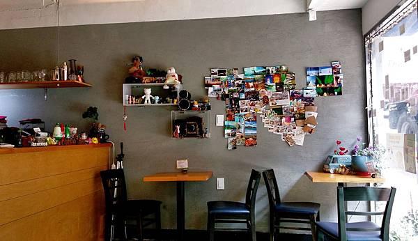 Day3_惠化_食_the cafe 8oz_8.jpg
